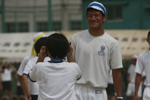 体育大会5.JPG