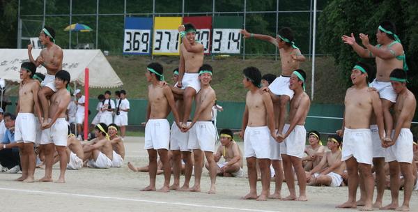 体育大会B.JPG