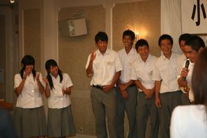 2010.9.11-3.JPG