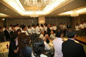 2010.9.11-4.JPG