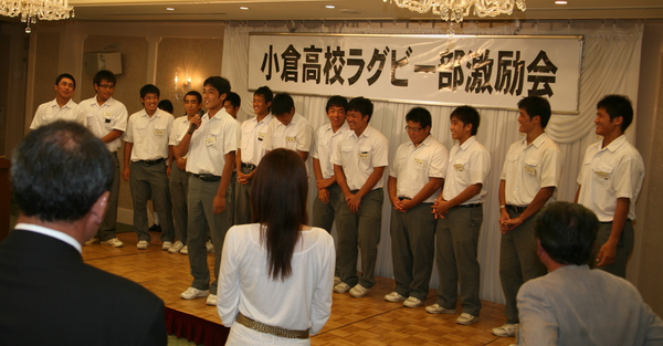 2010.9.11-A.JPG