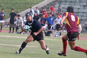 2010.9.20A2.JPG