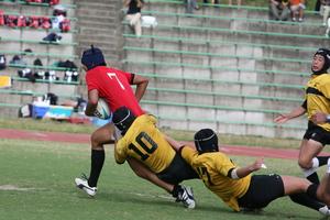 2010.9.20B5.JPG