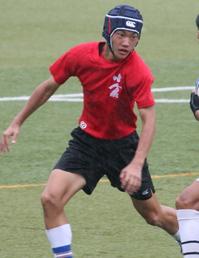 坪倉聡志・BK・Handball・・・.JPG