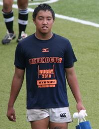 松岡大介・FW・Rugby・・・.JPG