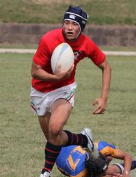 清末大貴・BK・Rugby・・・.JPG