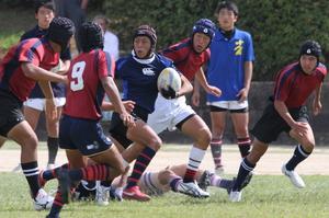 2010.10.11-1.JPG
