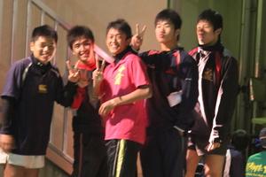 2010.10.28-4.JPG