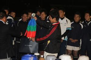 2010.10.28-5.JPG