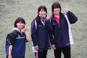 2010.10.31-1.JPG