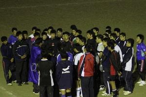 2010.11.-10.JPG