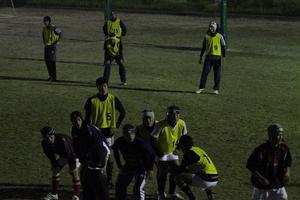 2010.11.4-8.JPG