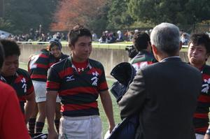 2010.11.7-14.JPG