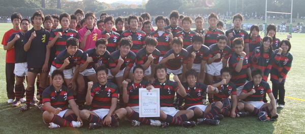 2010.11.7-D.JPG