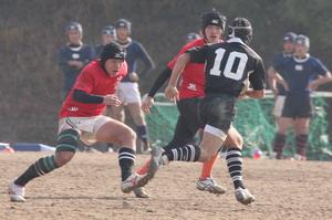 2010.12.23-10.JPG