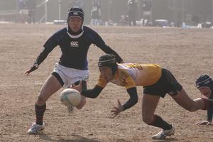2010.12.23-3.JPG