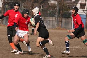 2010.12.23-6.JPG