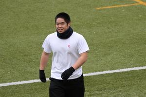 2010.12.26-1.JPG