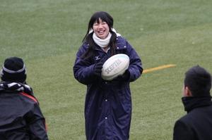 2010.12.26-3.JPG