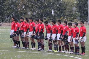 2010.12.26-6.JPG