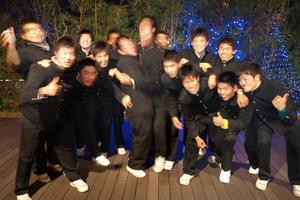 2010.12.5-1.JPG