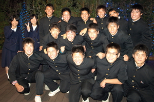 2010.12.5-4.JPG