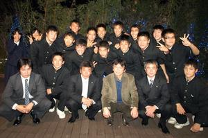 2010.12.5-5.JPG
