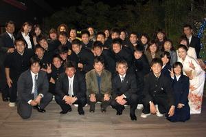 2010.12.5-6.JPG