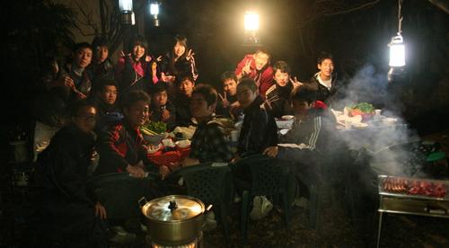 2011.1.18-1.JPG