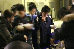2011.1.20-1.JPG