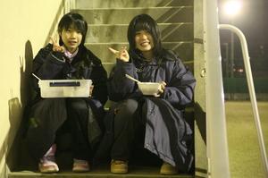 2011.1.20-4.JPG