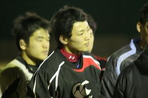 2011.1.27-16.JPG