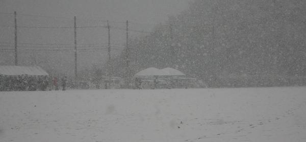 2011.1.30降雪中止HP.JPG