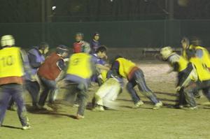 2011.2.15-3.JPG