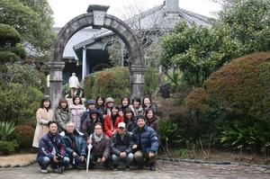 2011.2.19-16.JPG