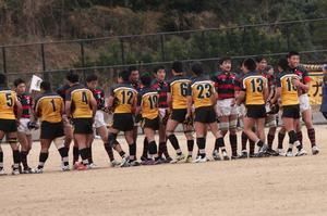 2011.2.20-19.JPG