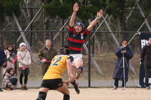 2011.2.20-4.JPG