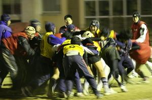 2011.2.3-3.JPG
