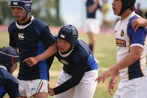 重光祥吾(1年生)2011.4.17-12.JPG