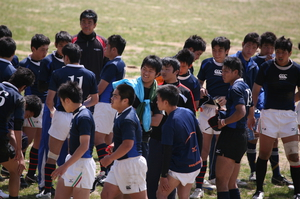 2011.4.17-7.JPG