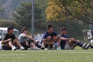 2011.4.29-12.JPG