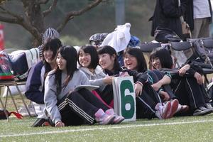 2011.4.29-14.JPG