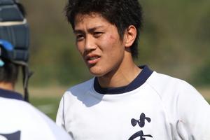 2011.4.29-5.JPG