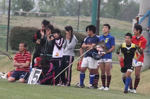 2011.4.30-3.JPG