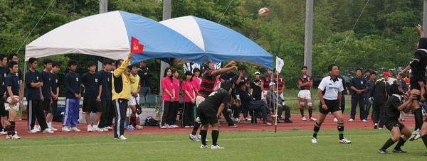 2011.5.22-B.JPG
