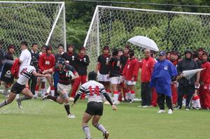 2011.5.29-12.JPG