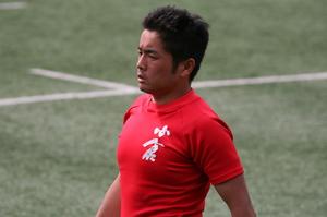 2011.5.4-8.JPG