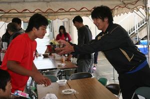 崎野先輩2011.6.12-6.JPG