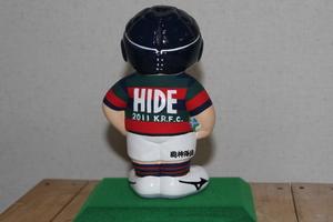 記念のラグビー人形 2011.6.12-2.JPG