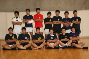 2年生2011.6.12-15.JPG